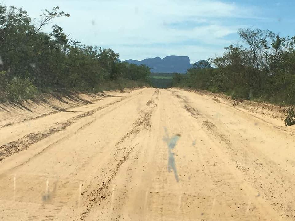 zandweg-richting-Seabra