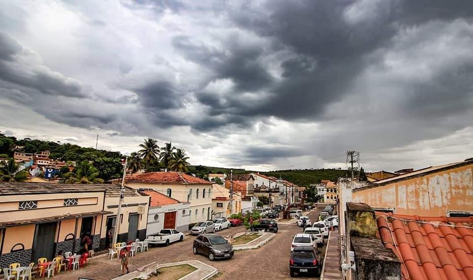 Seabra-Abaira-Road-6