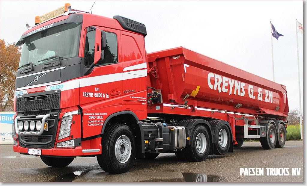 FH500-6X4-trekker-met-uitschakelbare-en-liftbare-tweede-aangedreven-as-mogen-afleveren-aan-Grondwerken-Creyns-uit-Bree-23-1-2020--2