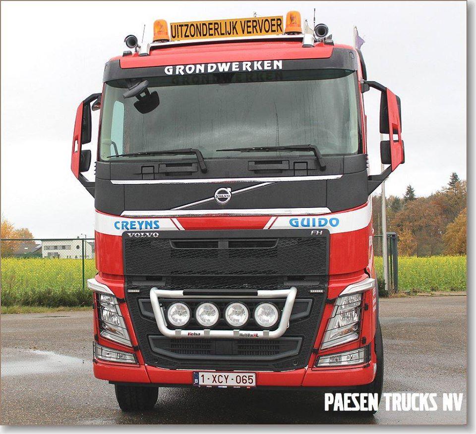 FH500-6X4-trekker-met-uitschakelbare-en-liftbare-tweede-aangedreven-as-mogen-afleveren-aan-Grondwerken-Creyns-uit-Bree-23-1-2020--3