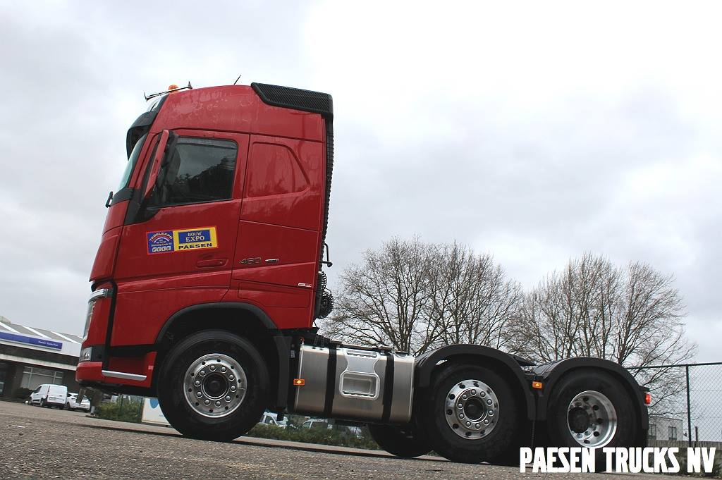 Volvo-FH-460--4-4-2017--1