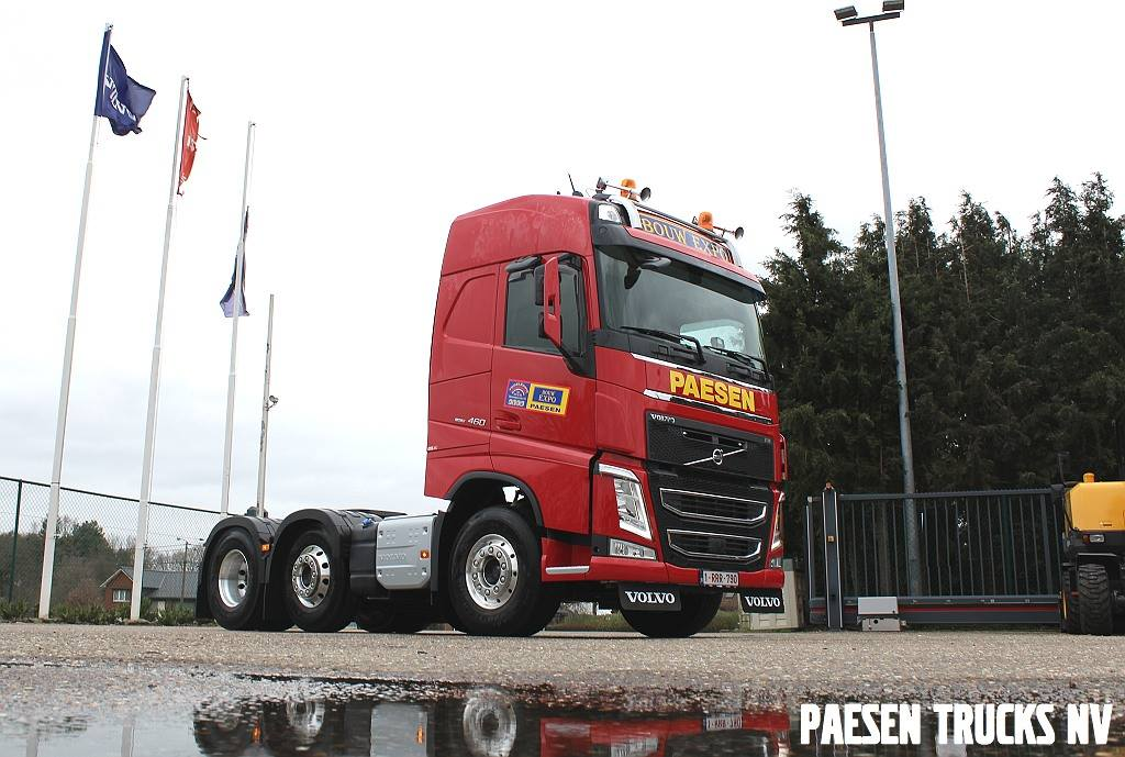Volvo-FH-460--4-4-2017--2