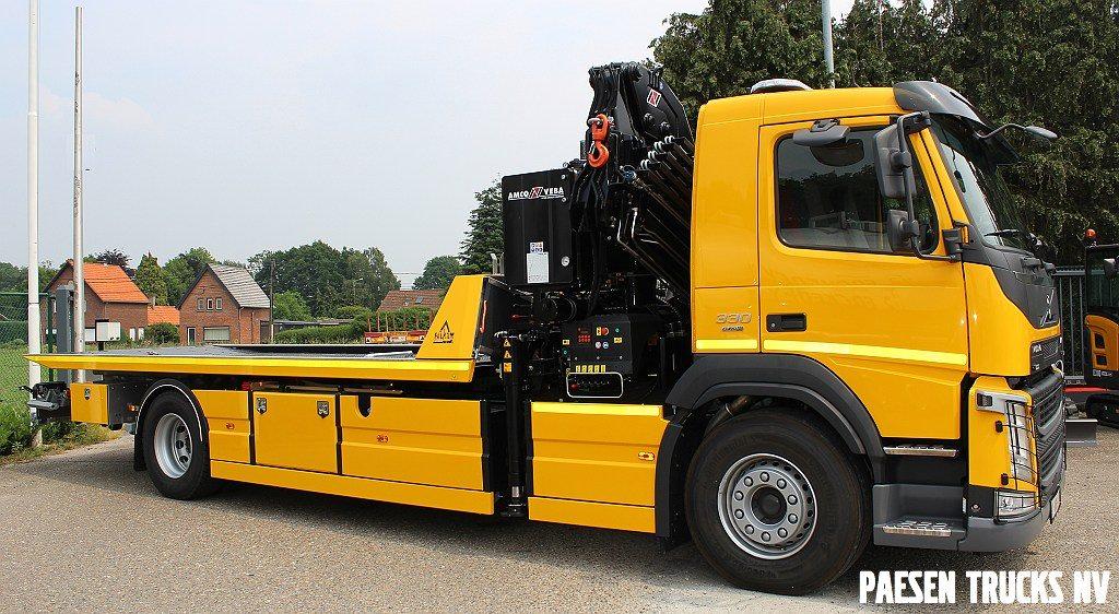 Volvo-FM330-uitgevoerd-als-takelwagen-Swinnen--Partners-uit-Hasselt-26-7-2018---2