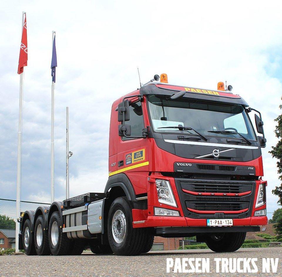 Volvo-FM420-8x4-Tridem-met-haakarmsysteem--19-7-2016--1
