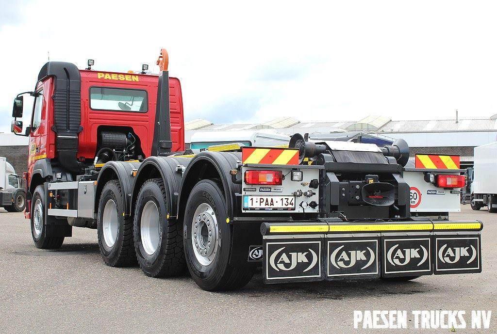 Volvo-FM420-8x4-Tridem-met-haakarmsysteem--19-7-2016--2