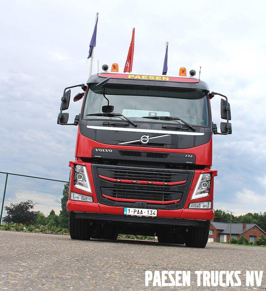 Volvo-FM420-8x4-Tridem-met-haakarmsysteem--19-7-2016--4
