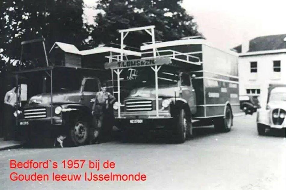 Jan-Van-Pelt-archief-15