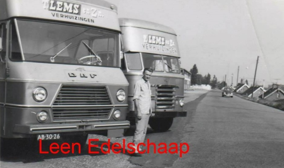 Jan-Van-Pelt-archief-16