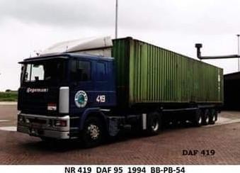 NR-419-DAF-95-van-Ronald-Verheij-1