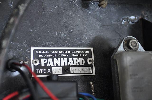 Panhard-Dyna-X87-Junior-cabriolet--1953-10
