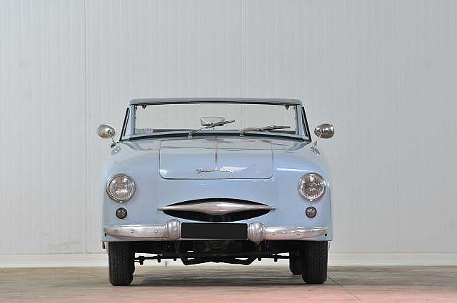 Panhard-Dyna-X87-Junior-cabriolet--1953-3