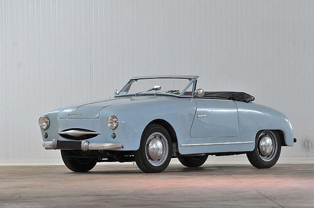 Panhard-Dyna-X87-Junior-cabriolet--1953-5