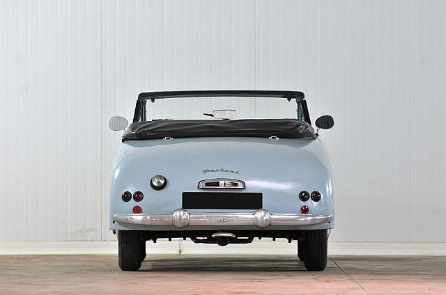 Panhard-Dyna-X87-Junior-cabriolet--1953-7