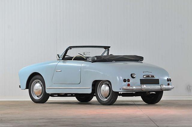 Panhard-Dyna-X87-Junior-cabriolet--1953-9