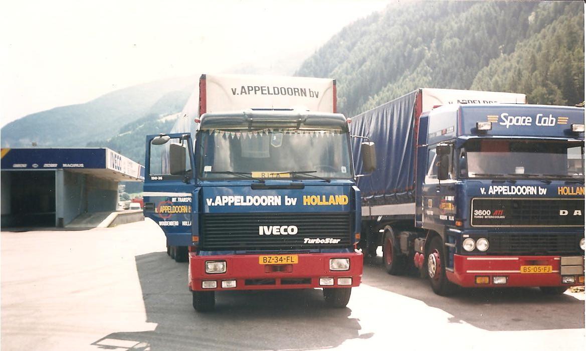Peter-van-Wijk-foto-Vipiteno-omstreeks1989