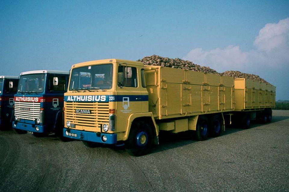 Scania-227-226