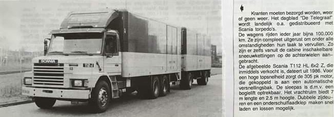 Scania-Telegraaf-2