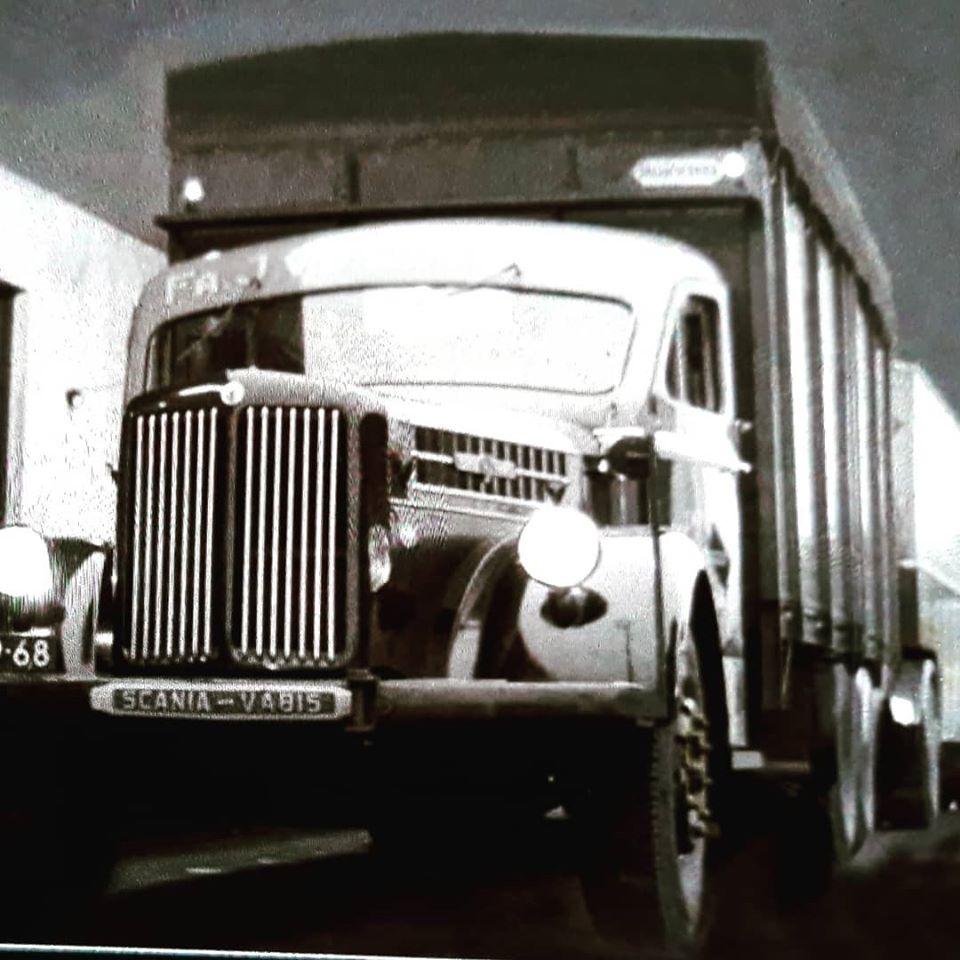 Scania-Vabis-Adrie-Van-der-Luyt-foto