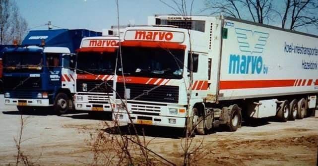 Volvo-F-12-Marvo-2