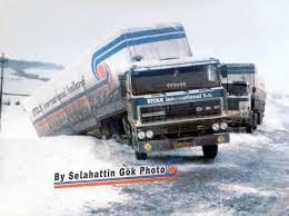 DAF-Volvo---Sami-Bekiroglu