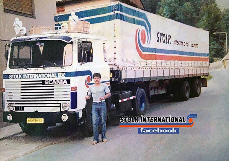 Scania-111-Yasar-Seyhan
