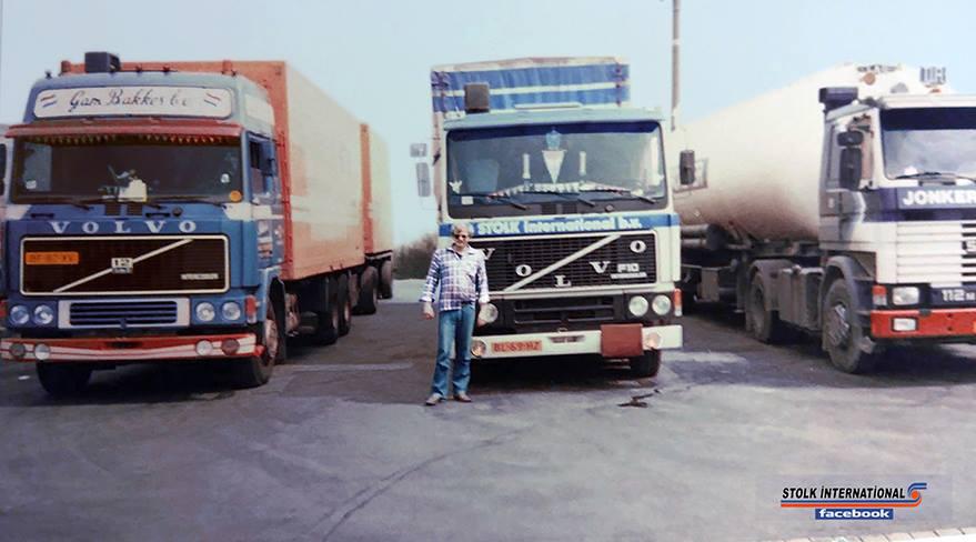 Volvo--F10-Hans-Hugo