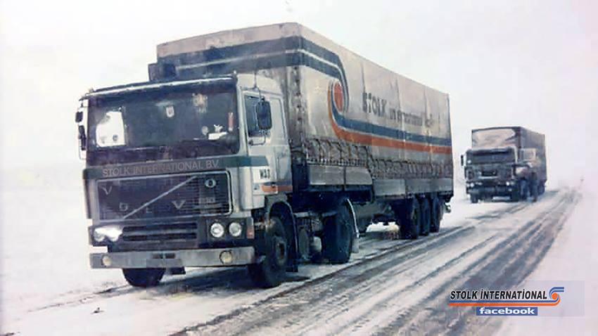Volvo-DAF--Hans-Hugo