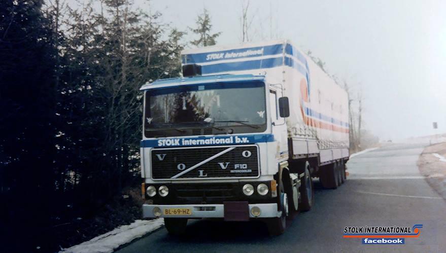 Volvo-F-10--Hans-Hugo