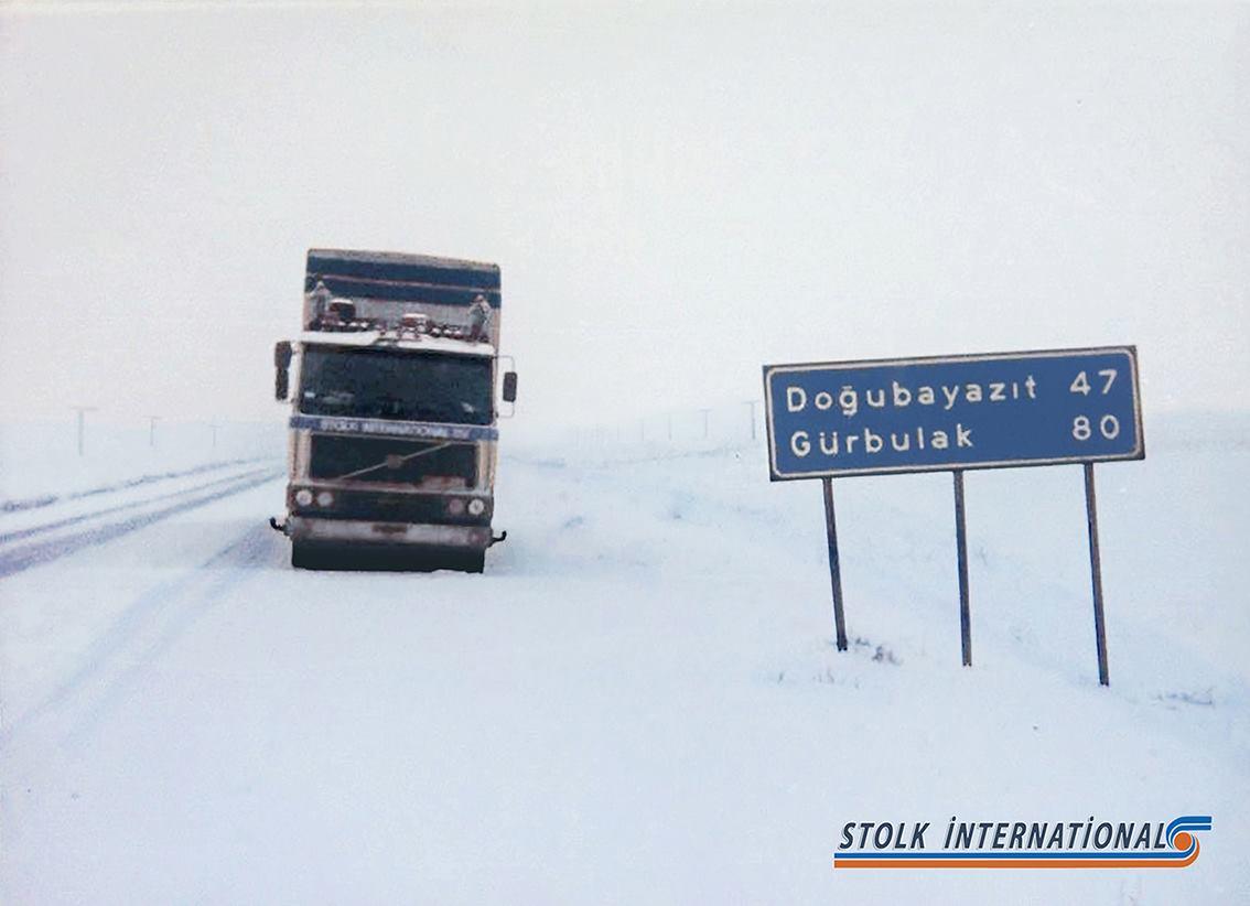 Volvo-F10--Varol-Saral