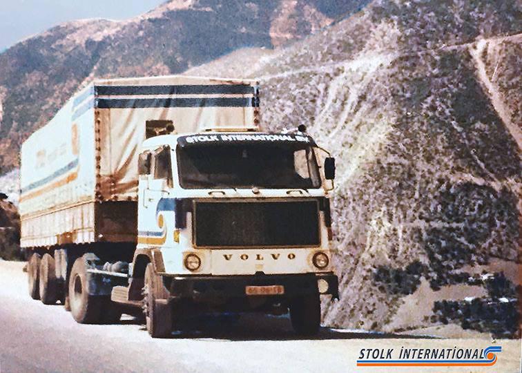 Volvo-F89--Laz-Kaptan