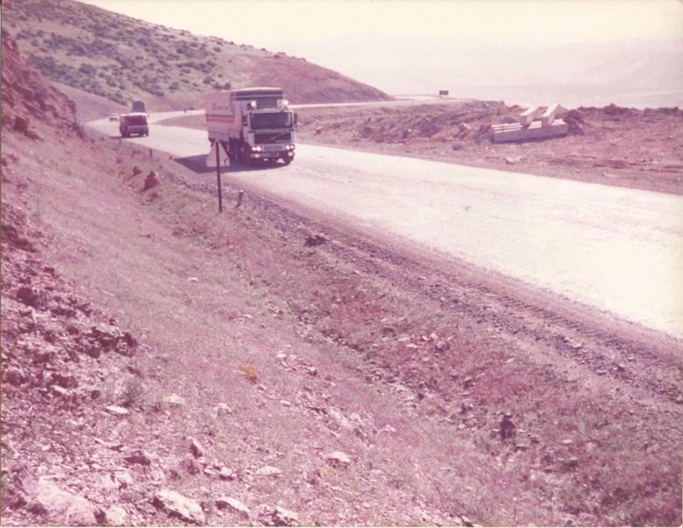 Volvo-in-Turkije--Semih-Kilimci