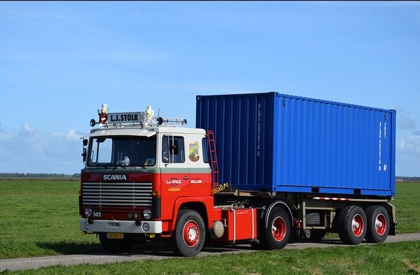 BX-NS-31-Scania-141--2