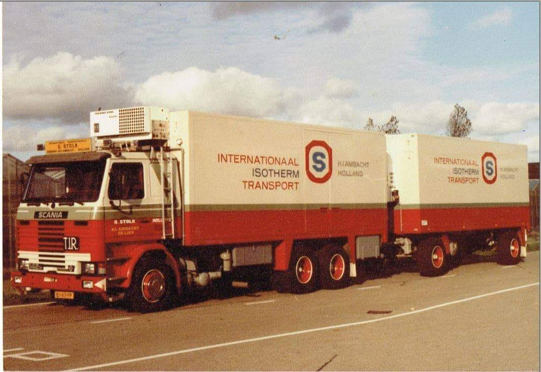 Scania--142-H--Richard-Stip-foto