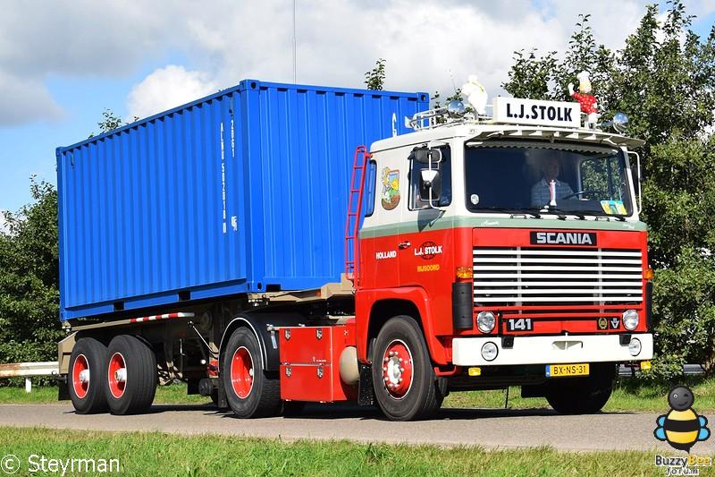 Scania-V8-1