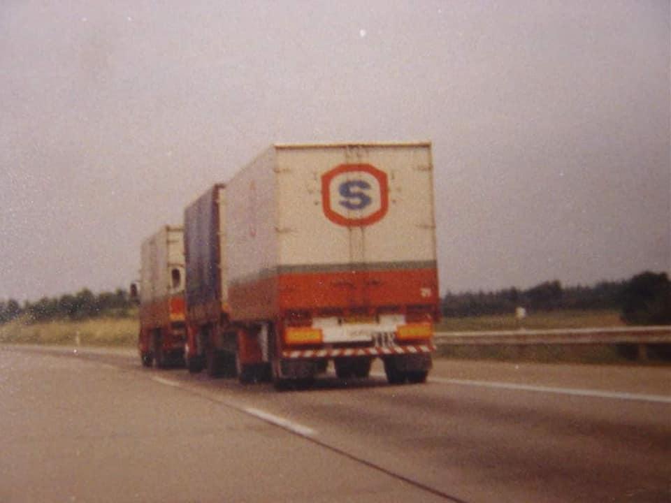 Sleepje-Richard-Stip-2