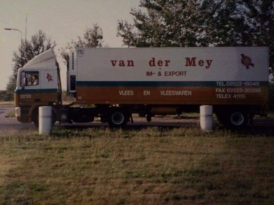 Martin-van-der-Hoorn-foto-3