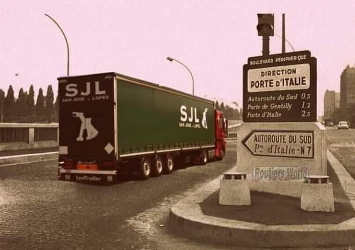 Boulevard-Peripherique-