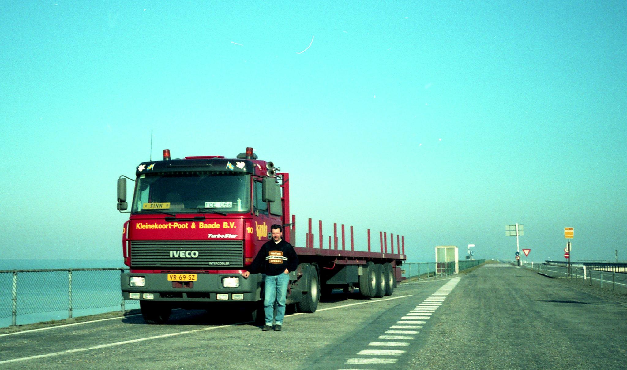 Ger-van-Vlimmeren-Afsluitdijk-