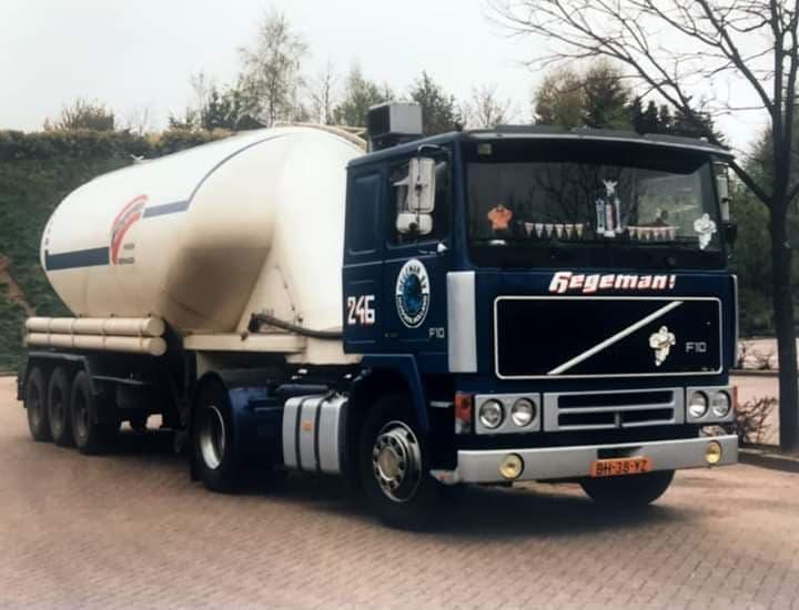 NR-246-Volvo-F10