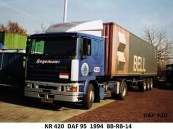 NR-420-DAF95-van-Dick-Nieuwenhuis-1
