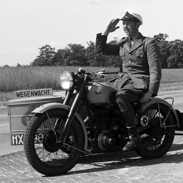 BSA-1946-