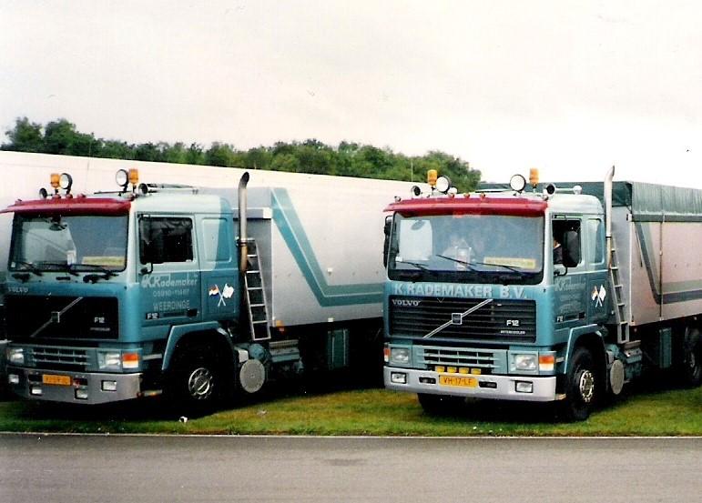 Leander-Sipkens-archief-foto-4