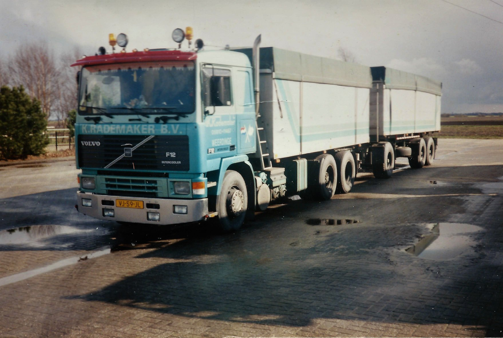 Leander-Sipkens-foto-archief-3