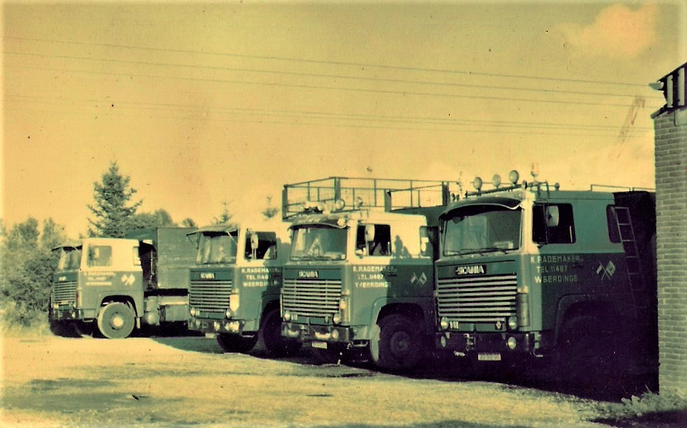 Leander-Sipkens-foto-archief-7