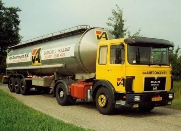 MAN-Tankwagen-opl