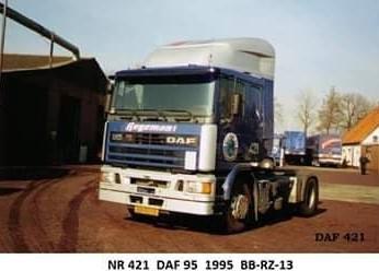 NR-421-DAF95-chauffeurs-Michel-te-Pas-Ralph-Messing---Ange-Lenting-had-hem-nieuw-1