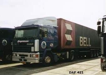 NR-421-DAF95-chauffeurs-Michel-te-Pas-Ralph-Messing---Ange-Lenting-had-hem-nieuw-2