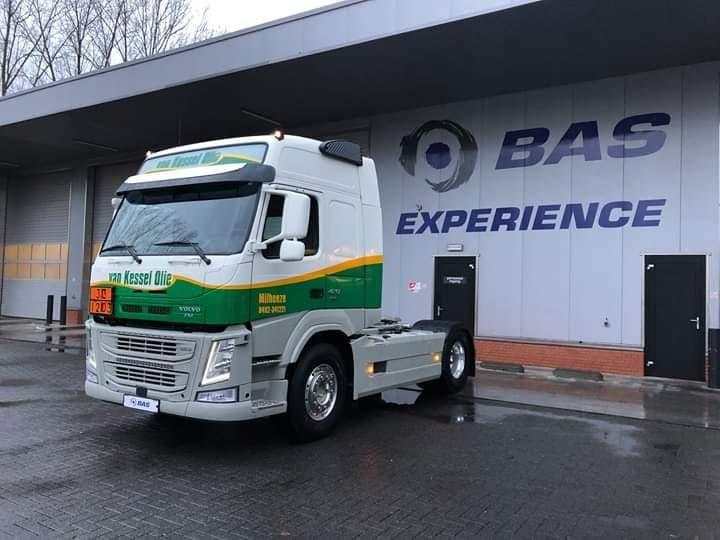 Nieuwe-Volvo-25-1-2020