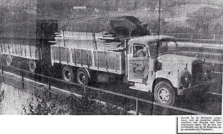 uit-de-Gelderlander-Augustus-1963-1