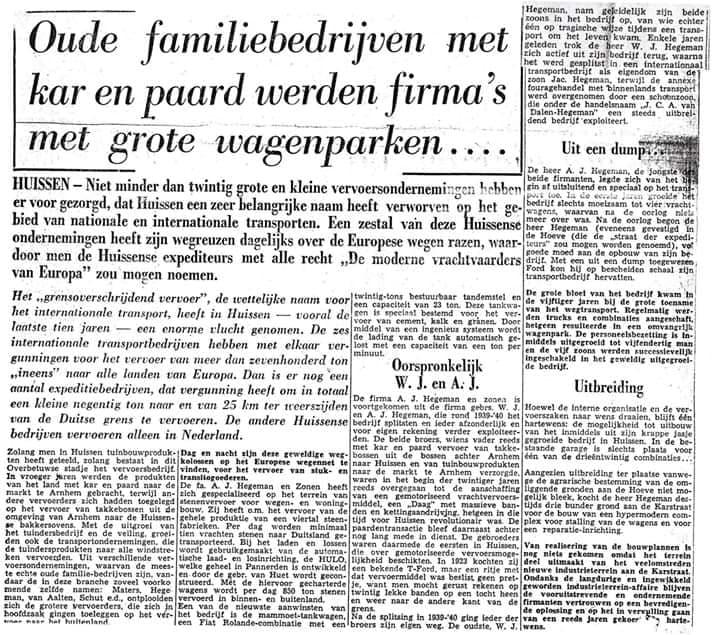 uit-de-Gelderlander-Augustus-1963-2